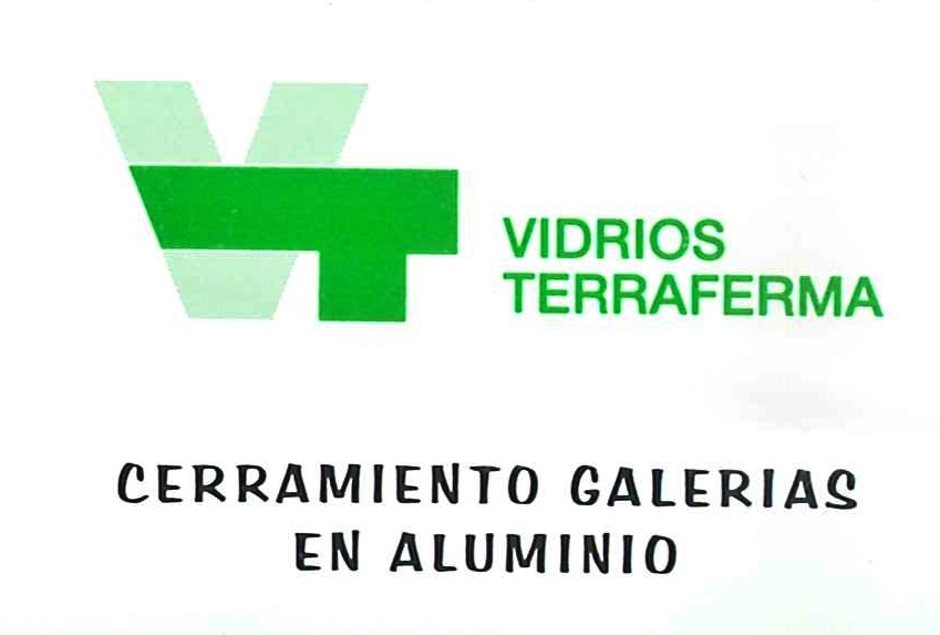vidres_terraferma
