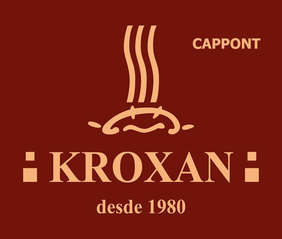 Kroxan_cappont2