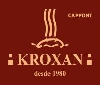 Kroxan Cappont