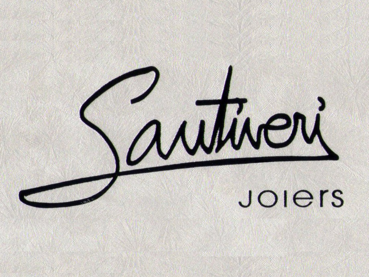 SantiveriJoiers