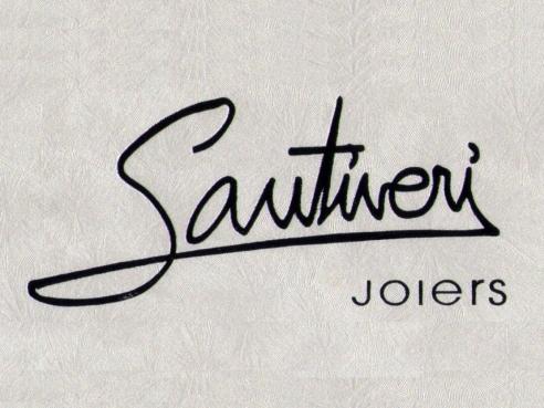 Santiveri Joiers
