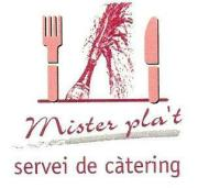 misterplat_catering
