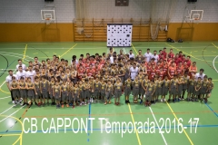 cappont2016-6693