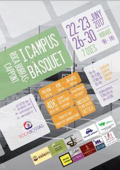 CartellCampunJunyT16-17