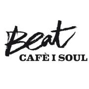 beat_cafe