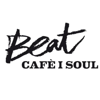 beatcafe2