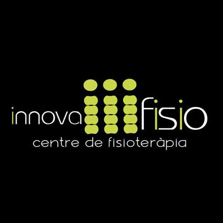 InnovaFisio
