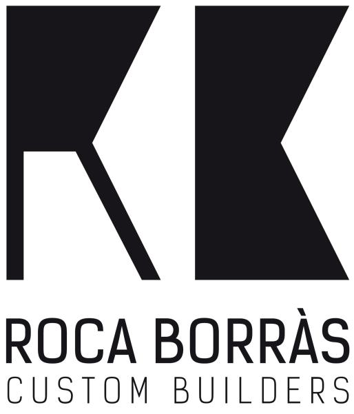 RocaBorras