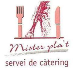 misterplat_catering