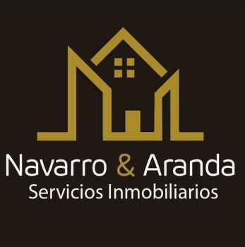 NavarroAranda