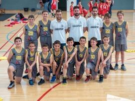 PreminiCampio1718