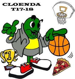 Cloenda1718
