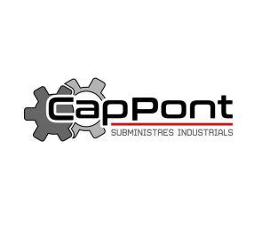 RodamentsCappont