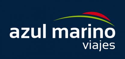 Logo-Azul-Marino