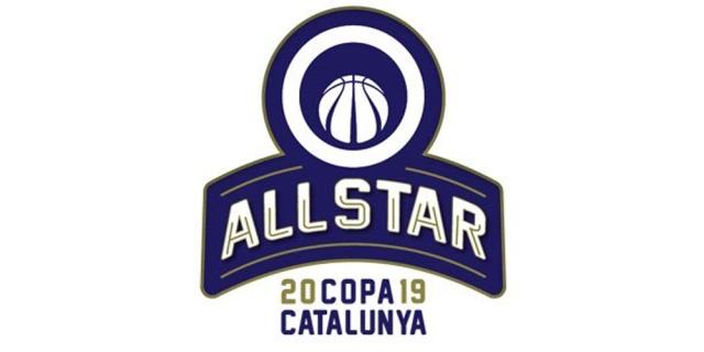 allstar-copa-cat-2019.jpg