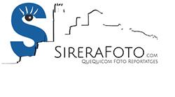 sirerafoto