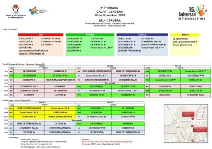 CalendariTrobadaMiniCervera