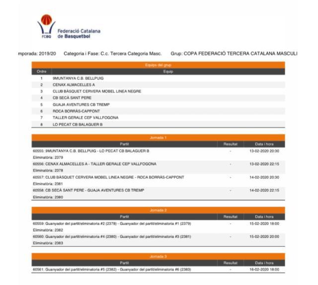 IMG-20200211-WA0007